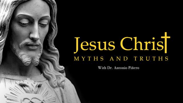 Was Jesus aware of his death?