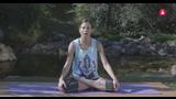 ¿Cuáles son los beneficios del Ying Yoga? - Lorena González