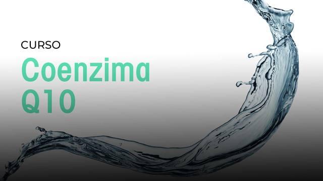 20 Coenzima Q10