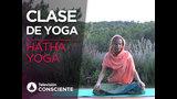 Sesión de Bija Mantras a través de la práctica de yoga - Lalita Devi