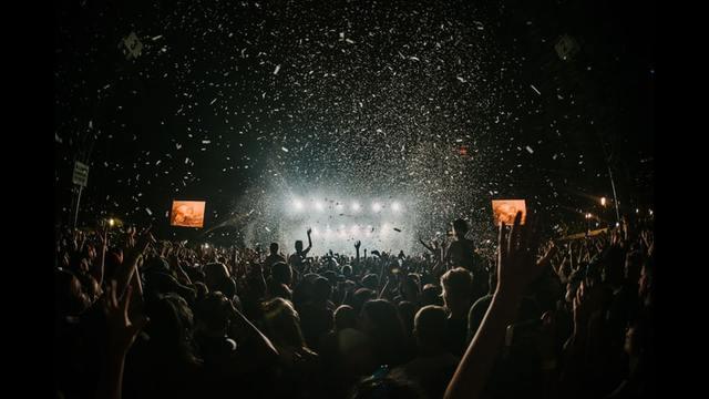 OSHO Festival 2019