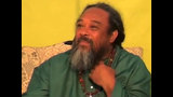 Simpler than Simple! - Mooji