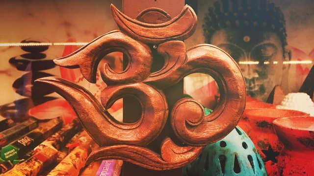 Vedanta Philosophy, the millenary wisdom of Yoga