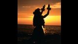ho'ponopono: El poder sanador del amor