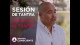 Introducción al Tantra 2