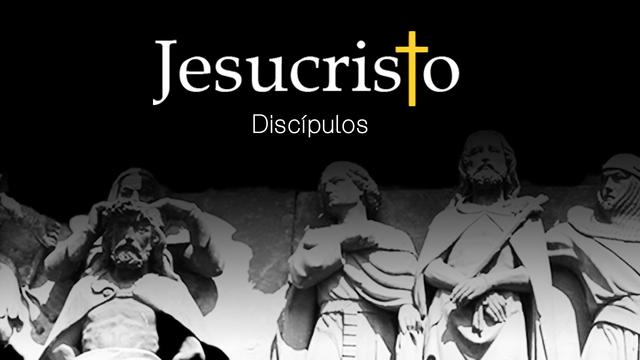 ¿Por qué no escribieron sobre Jesús sus discípulos?