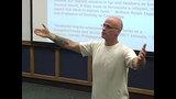 Discurso de Gary Yourosfky: Preguntas y respuestas