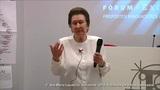Alimentación contra la anemia y el agotamiento físico y mental, Ana María Lajusticia (1/2)