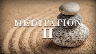 Meditación día 2 (6 min.)