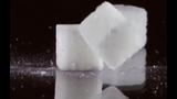 The Secrets Of Sugar - Documentary