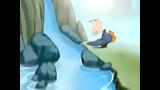 Dibujos animados El Tao Te King 3
