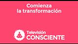 ¿Qué es Televisión Consciente?