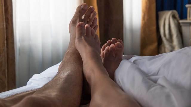 10 beneficios del tantra que cambiarán tus relaciones sexuales