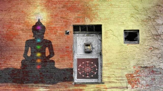 Tipos de yoga: Karma yoga