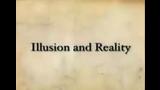 Documental conciencia, alma, fisica cuántica