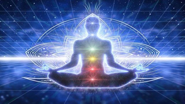 Taller presencial de masaje tántrico en Caños de Meca