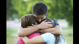 la importancia de perdonar