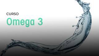 11 Omega 3