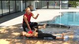 Reconstructive yoga