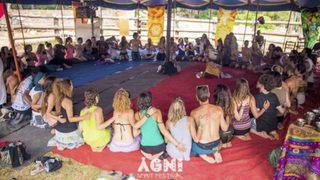 Descubre el festival más plural y vitalista AGNI