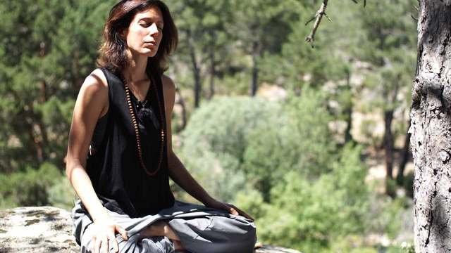 What is Pranayama and what is it for?