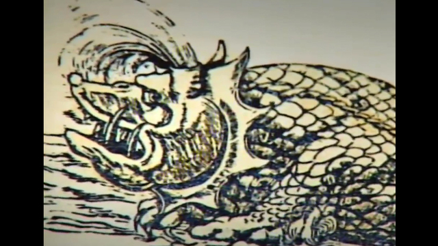 The Dragons of the Canaries