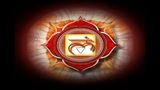 Meditación para los chakras